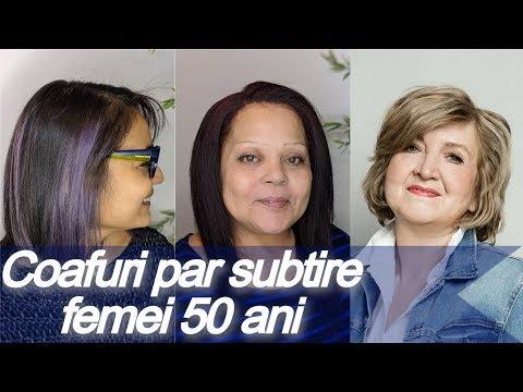 Femei divortate din Iași care cauta barbati din Constanța