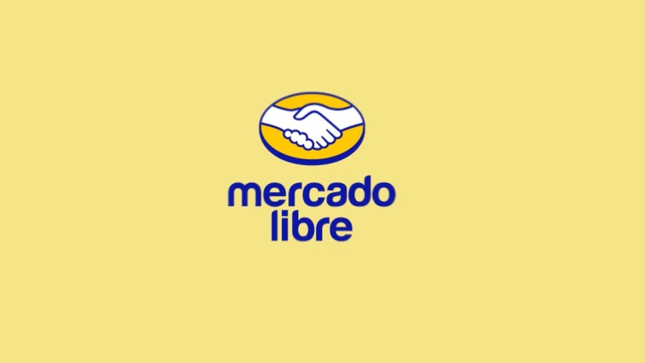 Tango Tiendas - Mercado Libre