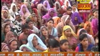 krishna bhajan by Devi hemlata shastri ji live || 9627225222