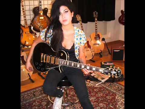 Amy Winehouse Will You Still Love Me Tomorrow 2011-07-23 Rest In Peace Mp3
