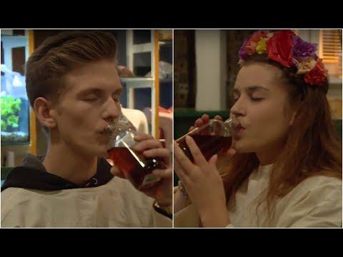 Leczenie alkoholizmu Andriej Małachow