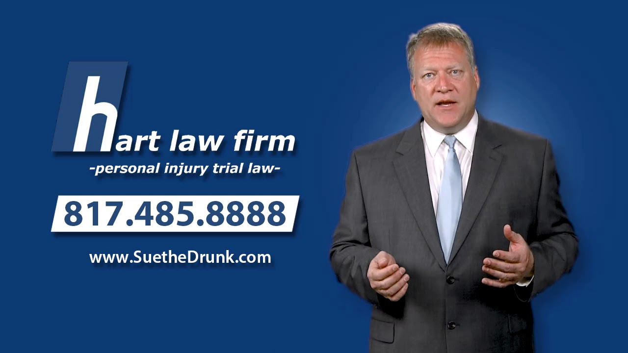 Board-certified TX Injury Lawyer Impacts Trucking Company Operations