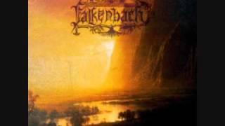 Falkenbach-Sunnavend