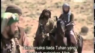 Masjid Ad Diin Mangli Kuwarasan Kebumen 24 Kisah Nabi Muhammad Saw