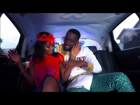 Val Obil- Isoko official video