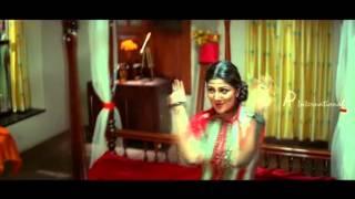 Kochi Rajavu - Kanna thurakkanum Sami song
