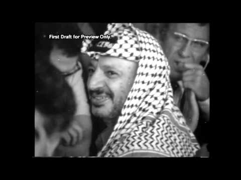 Sehr aufschlussreich: Die Erfindung Palästinas (heplev.wordpress.com)
