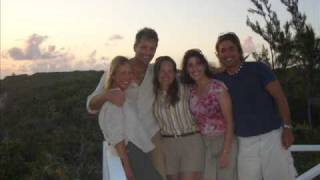 Eleuthera Bahamas Sailing Charter Adventure Travels Sailboat