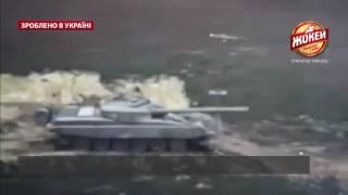 Які українські військові розробки сміливо конкурують із західними аналогами