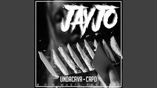 Jayjo