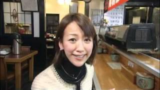Jチャン直営店だからこそ味わえる激うまグルメ!11/2/8放送