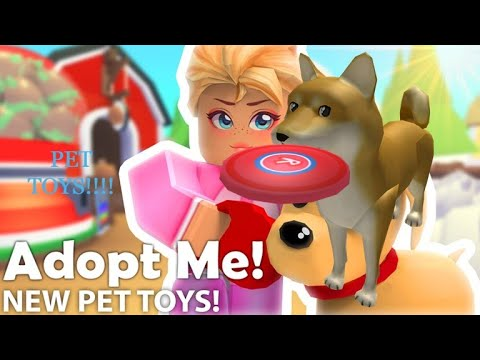 Meganplays Roblox Adopt Me Pets Hacks To Get Free Robux On Roblox