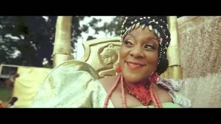 Flavour Gollibe Official Video