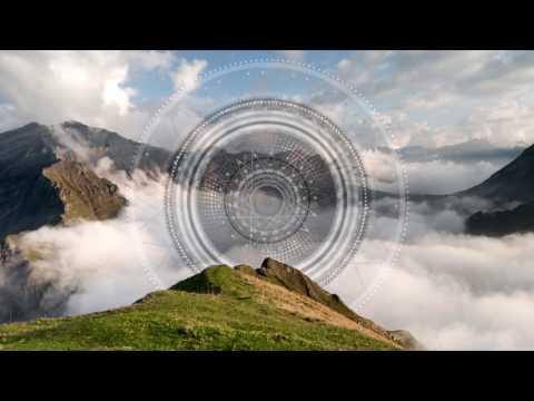 Energy 52 - Cafe Del Mar (Dale Middleton Remix) [Push Communications]