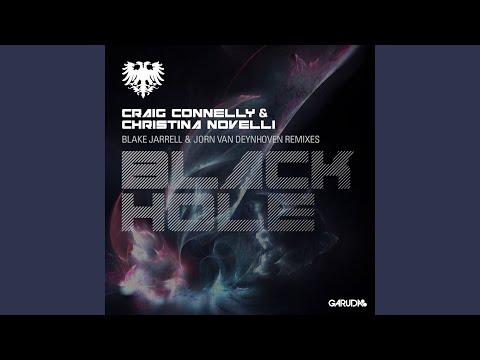 Black Hole (Jorn van Deynhoven Remix)