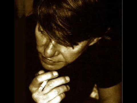 Significato della canzone Verranno a chiederti del nostro amore di Fabrizio De Andrè