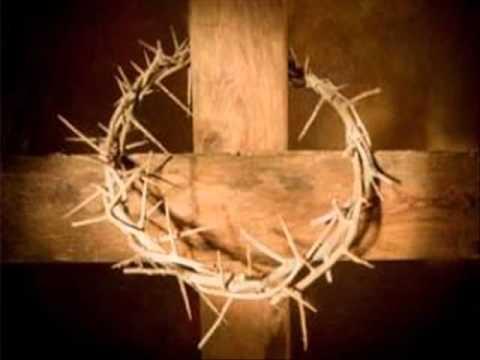 La Semana De Pascua Explicación Dia Por Dia
