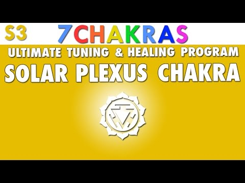symptoms of root chakra blockage how to unblock it meditative mind