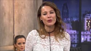Pampita Online - Programa #62 20/09/2017