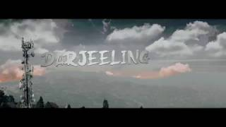 We went to Darjeeling | Cinematic Travel Video