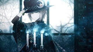 Создаём anime COUB вместе со зрителями часть 2