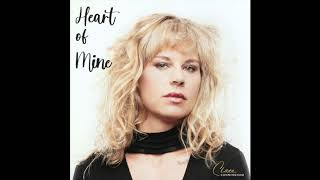 'HEART OF MINE' CLARE'S NEXT SINGLE - AVAILABLE FOR PRE-SAVE NOW. OUT JULY 3RD!!