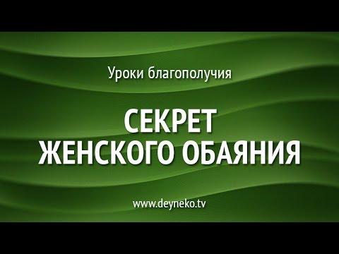 Пугачева счастья себе прошу текст песни