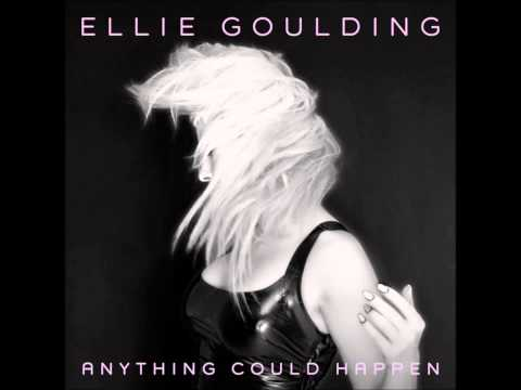 Anything Could Happen [Instrumental] - Ellie Goulding