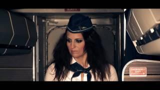 Glinasti golobi - Falling from the stars (trailer)
