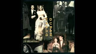 Duran Duran     Love Voodoo