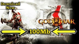 Download Resident evil 5 and 4 on any Android device 10000%working