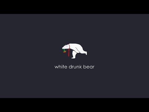 Alkoholizm Pierwsze dzwony