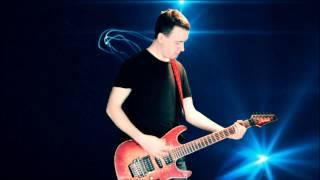 Anouk In the dark guitar Cover