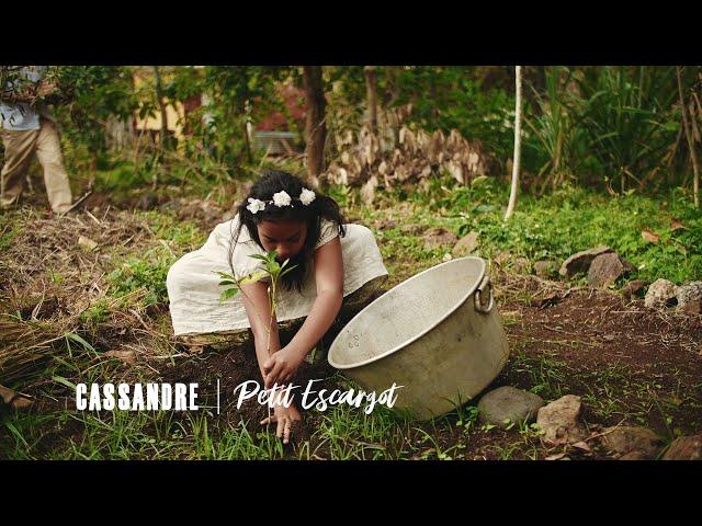 Vidéo Prononciation de Cassandre en Français