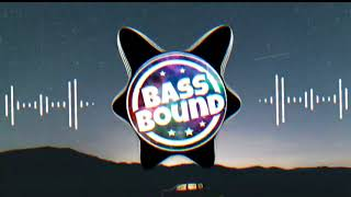 The Chainsmokers, NGHTMRE - Save Yourself [BASS BOOSTED]