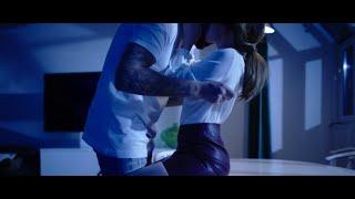 Ektor - Emoce na emoce (OFFICIAL VIDEO)