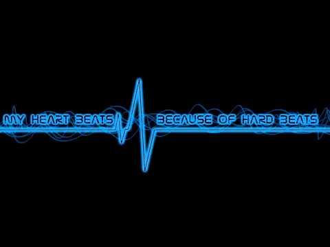 DJ R3AP3R - FA$T 3L3CTR0 Mix