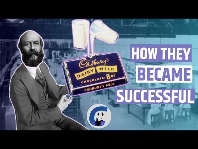 Видео Произношение Cadbury в Английский
