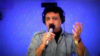 TARON MEIN SAJKE BY RAJ PATEL - YouTube