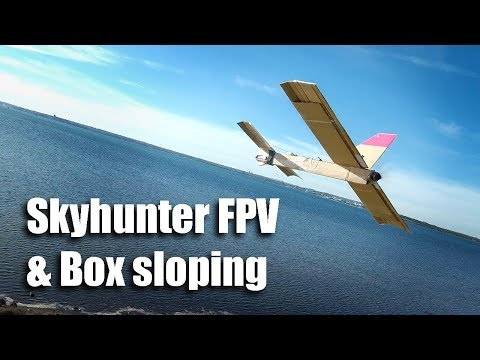 skyhunter-fpv-amp-box-sloping