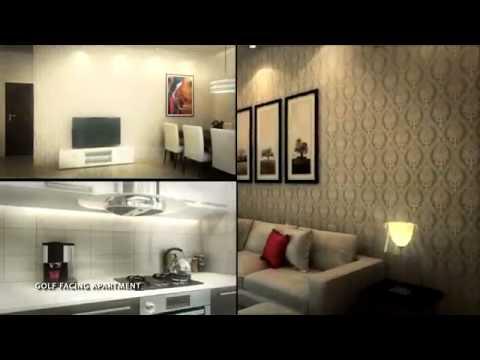3D Tour of Supercity Miglani Bally Ha i