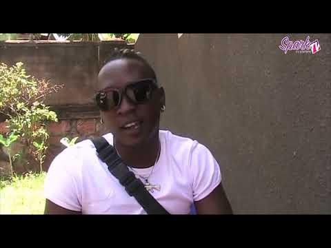 Bennie Gunter Scoops 5 Jamaican collabos