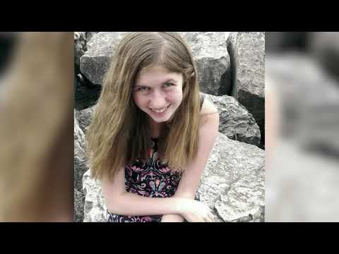 Authorities say a Wisconsin teenager who has been missing since her parents were found dead in their home isn't a runaway and that they think she's in danger. (Oct. 16)