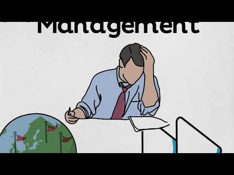 MBA 101: Intro to Financial Management 5 Principles of Finance
