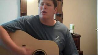 Bye, Bye, My Love - Jeremy Britt (Original)