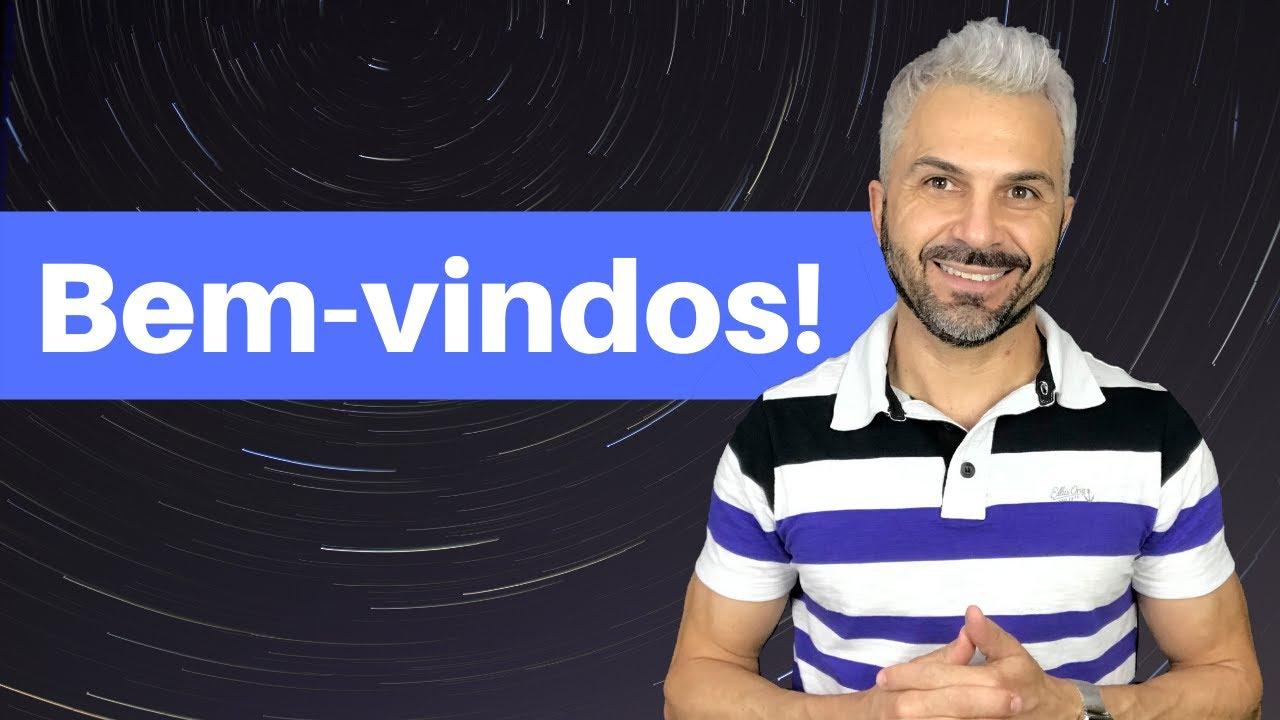 APRESENTAÇÃO - ANDRÉ MASSOLINI