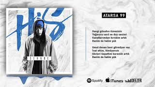 Sehabe - Atarsa 99 (Official Audio)