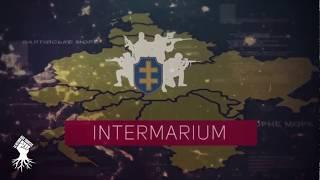 Повернення на Майдан - Retour sur Maïdan (Le retour aux sources)