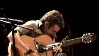 NICOLINAS – MANUEL D'OLIVEIRA