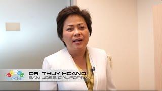 Dr. Thuy Hoang - San Jose, CA